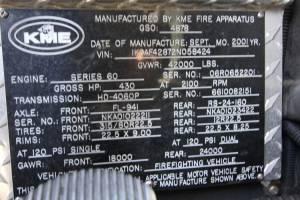 z-2069-barstow-fire-protection-district-2001-kme-pumper-refurbishment-39