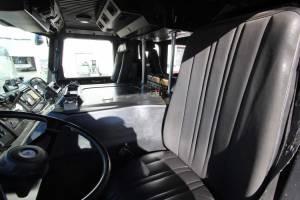 z-2069-barstow-fire-protection-district-2001-kme-pumper-refurbishment-40