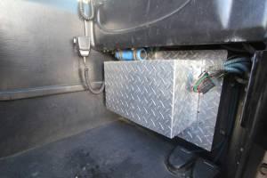 z-2069-barstow-fire-protection-district-2001-kme-pumper-refurbishment-51