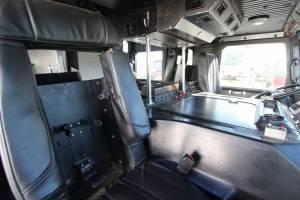 z-2069-barstow-fire-protection-district-2001-kme-pumper-refurbishment-52