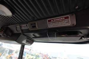 z-2069-barstow-fire-protection-district-2001-kme-pumper-refurbishment-53