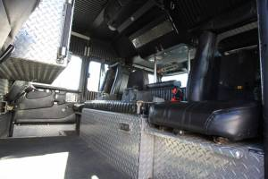 z-2069-barstow-fire-protection-district-2001-kme-pumper-refurbishment-56