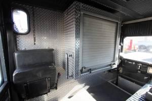 z-2069-barstow-fire-protection-district-2001-kme-pumper-refurbishment-57