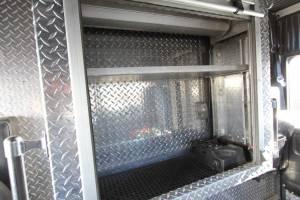 z-2069-barstow-fire-protection-district-2001-kme-pumper-refurbishment-58