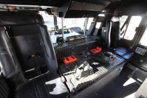 z-2069-barstow-fire-protection-district-2001-kme-pumper-refurbishment-59