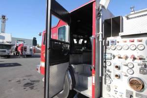 z-2069-barstow-fire-protection-district-2001-kme-pumper-refurbishment-60