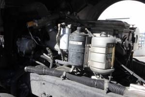 z-2069-barstow-fire-protection-district-2001-kme-pumper-refurbishment-62