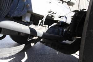 z-2069-barstow-fire-protection-district-2001-kme-pumper-refurbishment-66