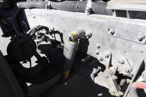 z-2069-barstow-fire-protection-district-2001-kme-pumper-refurbishment-67