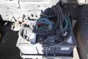 z-2069-barstow-fire-protection-district-2001-kme-pumper-refurbishment-68
