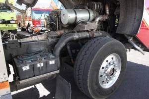 z-2069-barstow-fire-protection-district-2001-kme-pumper-refurbishment-71
