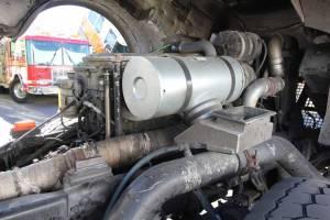 z-2069-barstow-fire-protection-district-2001-kme-pumper-refurbishment-72