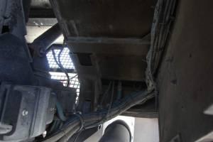 z-2069-barstow-fire-protection-district-2001-kme-pumper-refurbishment-74