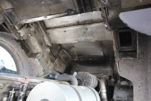 z-2069-barstow-fire-protection-district-2001-kme-pumper-refurbishment-79