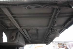 z-2069-barstow-fire-protection-district-2001-kme-pumper-refurbishment-85