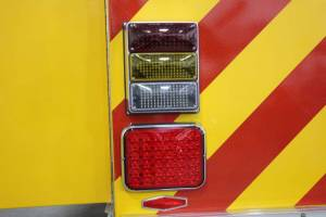 q-2090-carson-city-fire-department-2007-pierce-quantum-pumper-refurbishment-002