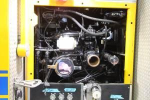 r-2090-carson-city-fire-department-2007-pierce-quantum-pumper-refurbishment-005