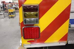 r-2090-carson-city-fire-department-2007-pierce-quantum-pumper-refurbishment-007