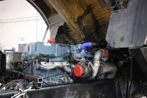 u-2090-carson-city-fire-department-2007-pierce-quantum-pumper-refurbishment-003