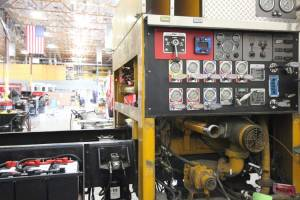 x-2090-carson-city-fire-department-2007-pierce-quantum-pumper-refurbishment-005