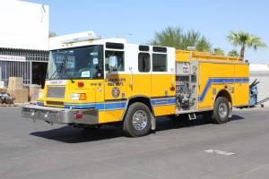 z-2090-carson-city-fire-department-2007-pierce-quantum-pumper-refurbishment-002