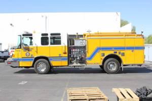 z-2090-carson-city-fire-department-2007-pierce-quantum-pumper-refurbishment-003