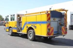 z-2090-carson-city-fire-department-2007-pierce-quantum-pumper-refurbishment-004