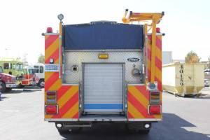z-2090-carson-city-fire-department-2007-pierce-quantum-pumper-refurbishment-005
