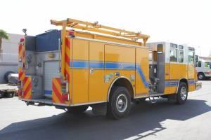 z-2090-carson-city-fire-department-2007-pierce-quantum-pumper-refurbishment-006