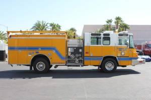 z-2090-carson-city-fire-department-2007-pierce-quantum-pumper-refurbishment-007