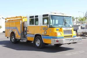 z-2090-carson-city-fire-department-2007-pierce-quantum-pumper-refurbishment-008