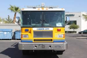 z-2090-carson-city-fire-department-2007-pierce-quantum-pumper-refurbishment-009