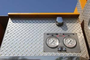 z-2090-carson-city-fire-department-2007-pierce-quantum-pumper-refurbishment-011