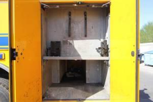 z-2090-carson-city-fire-department-2007-pierce-quantum-pumper-refurbishment-019