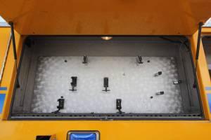 z-2090-carson-city-fire-department-2007-pierce-quantum-pumper-refurbishment-023