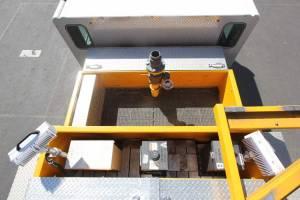 z-2090-carson-city-fire-department-2007-pierce-quantum-pumper-refurbishment-031