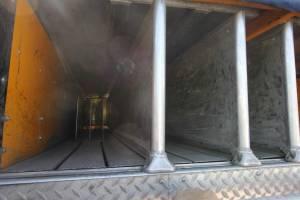 z-2090-carson-city-fire-department-2007-pierce-quantum-pumper-refurbishment-035