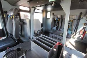 z-2090-carson-city-fire-department-2007-pierce-quantum-pumper-refurbishment-048