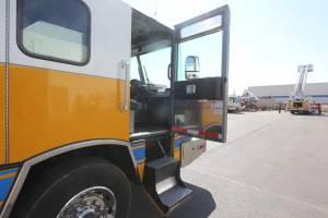 z-2090-carson-city-fire-department-2007-pierce-quantum-pumper-refurbishment-052