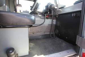 z-2090-carson-city-fire-department-2007-pierce-quantum-pumper-refurbishment-053