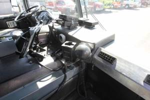 z-2090-carson-city-fire-department-2007-pierce-quantum-pumper-refurbishment-056