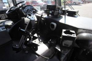 z-2090-carson-city-fire-department-2007-pierce-quantum-pumper-refurbishment-057