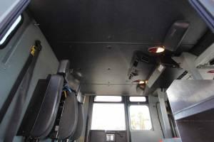 z-2090-carson-city-fire-department-2007-pierce-quantum-pumper-refurbishment-061