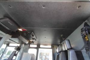 z-2090-carson-city-fire-department-2007-pierce-quantum-pumper-refurbishment-067