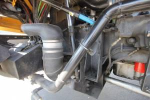 z-2090-carson-city-fire-department-2007-pierce-quantum-pumper-refurbishment-085