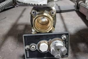 S-2121-whatcom-county-fire-district-7-1997-pierce-dash-pumper-refurbishment-009