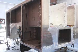 S-2121-whatcom-county-fire-district-7-1997-pierce-dash-pumper-refurbishment-012