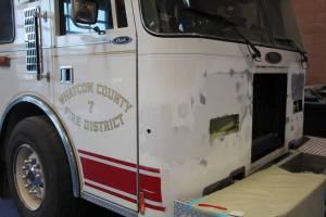 W-2121-whatcom-county-fire-district-7-1997-pierce-dash-pumper-refurbishment-003