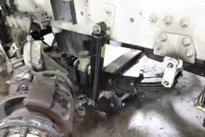 r-2121-whatcom-county-fire-district-7-1997-pierce-dash-pumper-refurbishment-008