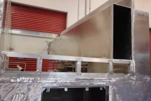 r-2121-whatcom-county-fire-district-7-1997-pierce-dash-pumper-refurbishment-016